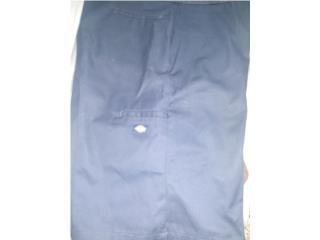lote de ropa nueva de hombre talla grande 2XL-4XL, Puerto Rico