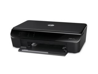 Printer HP's Envy 4500 , Puerto Rico
