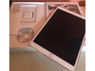 iPad Pro 10.5/ 256g Nueva, Puerto Rico