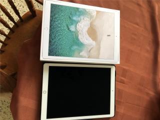 iPad Pro 12.9 Wi-Fi+Cellular, Puerto Rico