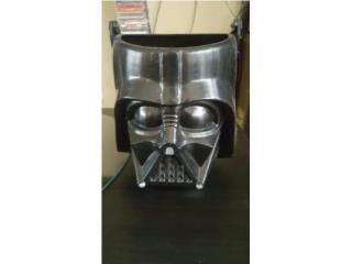 Star Wars - Darth Vader - otros artículos , Puerto Rico