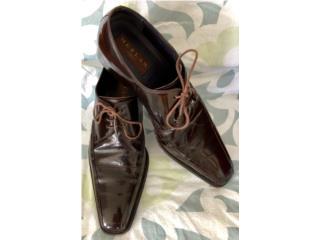 Zapatos Para Caballero Mezlan , Puerto Rico
