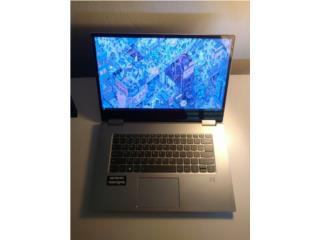 Lenovo Yoga 720 15