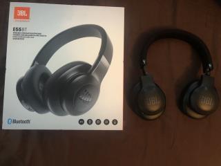 Headphones JBL Wireless, Puerto Rico