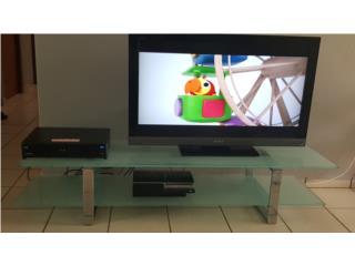 mesa para tv , Puerto Rico