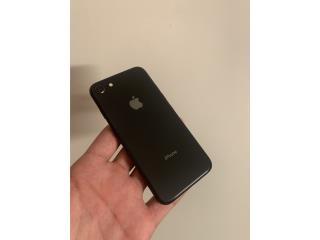 iPhone 8 64GB T-Mobile Desbloqueado, Puerto Rico