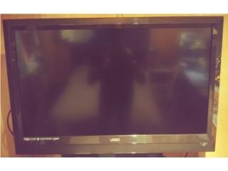 2 Televisores Vizion 40' Pulgadas, Puerto Rico