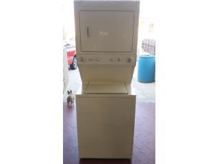 combo lavadora secadora kenmore  $450, Puerto Rico