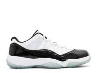 Jordan retro 11 size 13, Puerto Rico