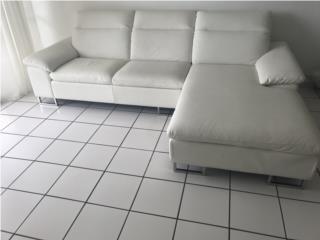 Mueble, Puerto Rico