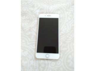 Se Cambia! iPhone 7 Plus T-Mobile 32GB , Puerto Rico