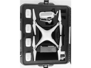 DJI Phantom 4 | Drone , Puerto Rico
