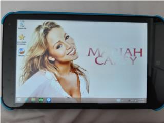tablet HP windows 8.1, Puerto Rico