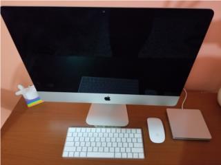 iMac 21.5inch 2015, Puerto Rico