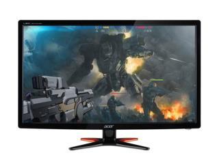 Monitor Acer GN246HL 24