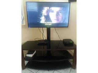 Tv Lcd quasar 40, Puerto Rico