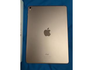 Ipad Pro 64GB Rose Gold primera generacion. 9.7 pu, Puerto Rico