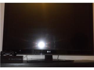 Televisor LG 46