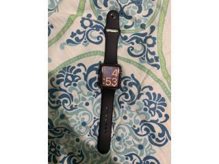 Apple watch serie 3 42mm , Puerto Rico