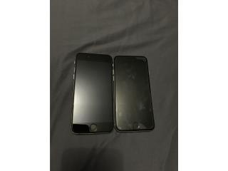iPhone 6s desbloqueados, Puerto Rico