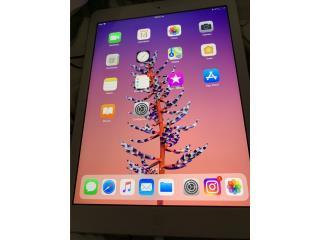 iPad Air 4 , Puerto Rico