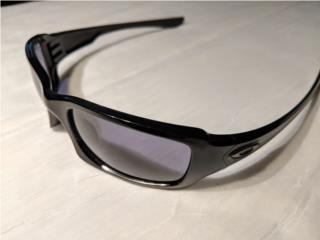 Gafas para caballero- Oakley, Puerto Rico