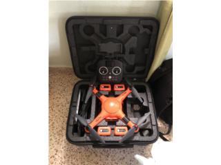 Drone Autel Robotics Premium 4k, Puerto Rico