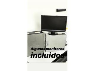 Computadoras , Puerto Rico