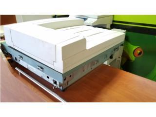 Xerox Scanner 11x17 Original assembly para DC12, Puerto Rico