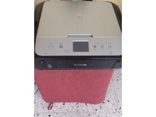 Printer  Canon , Puerto Rico