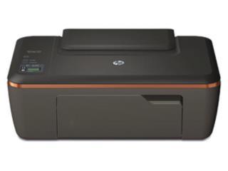 HP Print Scan Copy , Puerto Rico