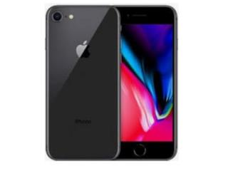 Iphone 8 256 GB, Puerto Rico