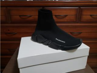 Zapatos  Balenciaga Size 10, Puerto Rico