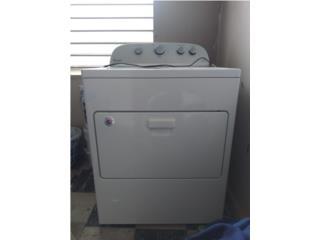 Se vende secadora de gas buen precio , Puerto Rico