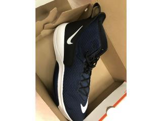 Tennis Nike size 20 y 22, Puerto Rico