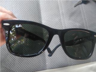 Gafas Ray Ban Wayfarer 2140 , Puerto Rico