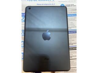 Apple IPad Mini 1 Generación , Puerto Rico