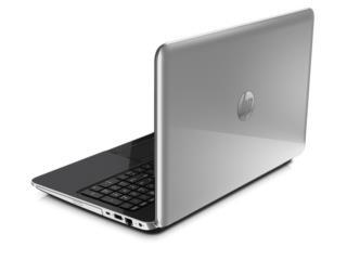 Pavilion HP laptop **Bateria dañada **, Puerto Rico