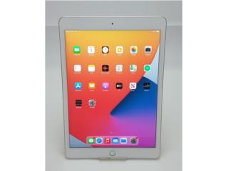 Ipad 7th generation rose gold 128gb wifi+ simcard , Puerto Rico