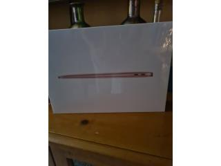 MacBook Air 13