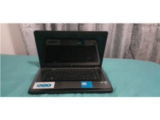 laptop HP, windows 7 profwsional $225.00 aprovecha, Puerto Rico