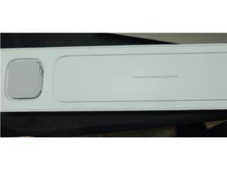 Apple Watch series 5 40mm GPS NUEVO DE CAJA, Puerto Rico