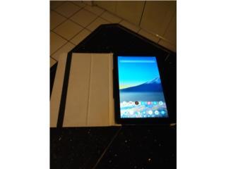 Tablet Vankyo Matrix Z4 (32 GB) 10 pulgadas , Puerto Rico
