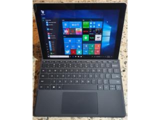 Laptop & Tablet Surface Go, Nueva, Puerto Rico