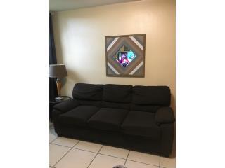 Sofa , Puerto Rico