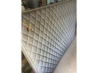 mattresses , Puerto Rico