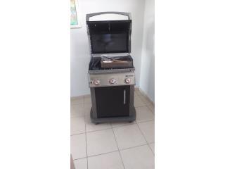 BBQ Webber, Nuevo, $300.00, Puerto Rico