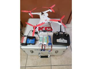 BLADE DRON    350 QX3    $325.00, Puerto Rico