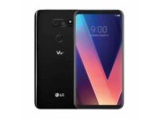 LG V30 128G UNLOCK, Puerto Rico