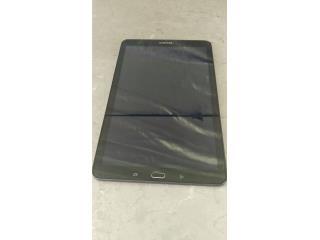 Tablet, Puerto Rico